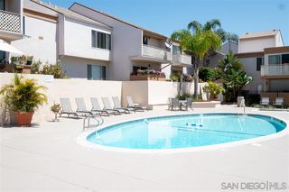 Photo 22: CLAIREMONT Condo for rent : 2 bedrooms : 4137 Mount Alifan Place #A in San Diego