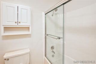 Photo 17: CLAIREMONT Condo for rent : 2 bedrooms : 4137 Mount Alifan Place #A in San Diego