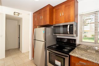 Photo 6: CLAIREMONT Condo for rent : 2 bedrooms : 4137 Mount Alifan Place #A in San Diego