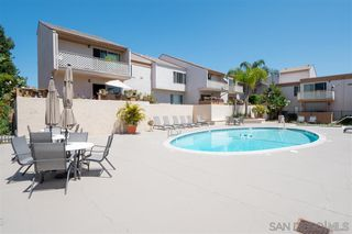 Photo 20: CLAIREMONT Condo for rent : 2 bedrooms : 4137 Mount Alifan Place #A in San Diego