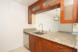 Photo 8: CLAIREMONT Condo for rent : 2 bedrooms : 4137 Mount Alifan Place #A in San Diego