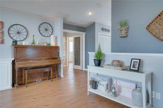 Photo 16: 1803 26 Avenue: Nanton Detached for sale : MLS®# C4295144
