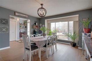 Photo 14: 1803 26 Avenue: Nanton Detached for sale : MLS®# C4295144