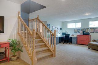 Photo 28: 1803 26 Avenue: Nanton Detached for sale : MLS®# C4295144