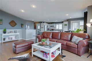 Photo 10: 1803 26 Avenue: Nanton Detached for sale : MLS®# C4295144