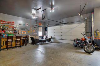 Photo 26: 1803 26 Avenue: Nanton Detached for sale : MLS®# C4295144