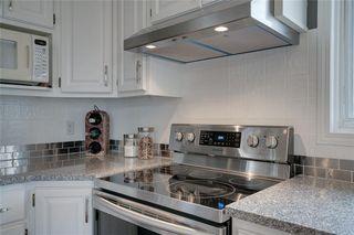 Photo 6: 1803 26 Avenue: Nanton Detached for sale : MLS®# C4295144