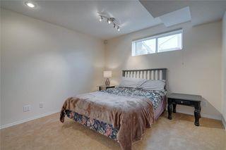 Photo 30: 1803 26 Avenue: Nanton Detached for sale : MLS®# C4295144