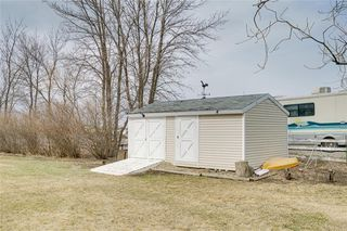 Photo 36: 1803 26 Avenue: Nanton Detached for sale : MLS®# C4295144
