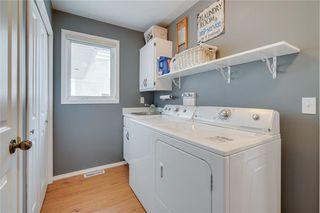 Photo 23: 1803 26 Avenue: Nanton Detached for sale : MLS®# C4295144