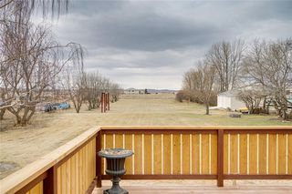 Photo 35: 1803 26 Avenue: Nanton Detached for sale : MLS®# C4295144