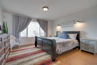 Photo 18: 1803 26 Avenue: Nanton Detached for sale : MLS®# C4295144