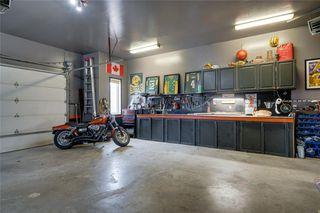 Photo 24: 1803 26 Avenue: Nanton Detached for sale : MLS®# C4295144