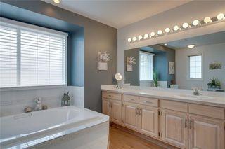 Photo 20: 1803 26 Avenue: Nanton Detached for sale : MLS®# C4295144