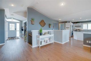 Photo 15: 1803 26 Avenue: Nanton Detached for sale : MLS®# C4295144