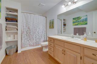 Photo 33: 1803 26 Avenue: Nanton Detached for sale : MLS®# C4295144