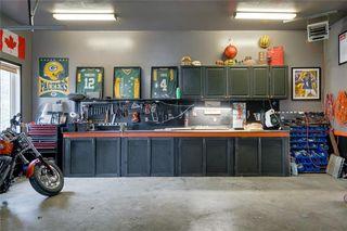 Photo 25: 1803 26 Avenue: Nanton Detached for sale : MLS®# C4295144