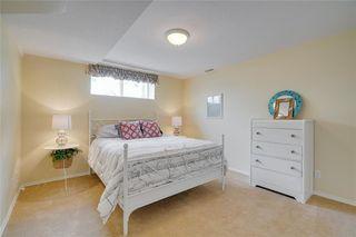 Photo 32: 1803 26 Avenue: Nanton Detached for sale : MLS®# C4295144