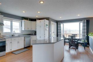 Photo 3: 1803 26 Avenue: Nanton Detached for sale : MLS®# C4295144