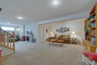 Photo 29: 1803 26 Avenue: Nanton Detached for sale : MLS®# C4295144