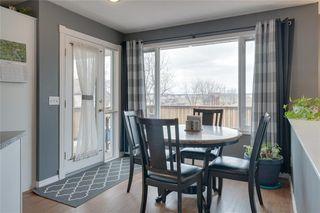 Photo 8: 1803 26 Avenue: Nanton Detached for sale : MLS®# C4295144