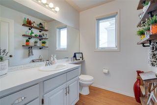 Photo 22: 1803 26 Avenue: Nanton Detached for sale : MLS®# C4295144