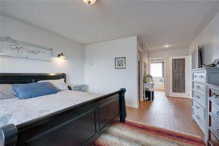 Photo 19: 1803 26 Avenue: Nanton Detached for sale : MLS®# C4295144