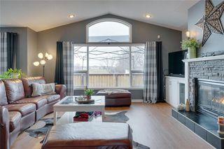 Photo 11: 1803 26 Avenue: Nanton Detached for sale : MLS®# C4295144