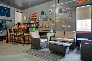 Photo 27: 1803 26 Avenue: Nanton Detached for sale : MLS®# C4295144