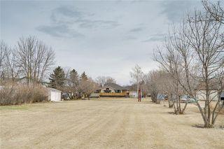 Photo 37: 1803 26 Avenue: Nanton Detached for sale : MLS®# C4295144