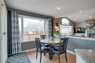 Photo 7: 1803 26 Avenue: Nanton Detached for sale : MLS®# C4295144