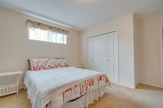 Photo 31: 1803 26 Avenue: Nanton Detached for sale : MLS®# C4295144