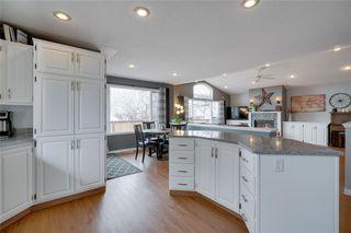 Photo 5: 1803 26 Avenue: Nanton Detached for sale : MLS®# C4295144
