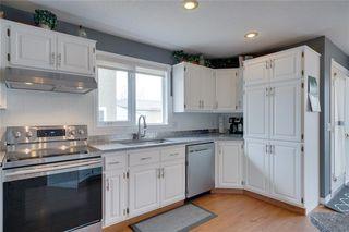 Photo 4: 1803 26 Avenue: Nanton Detached for sale : MLS®# C4295144