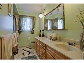 Photo 5: 12191 GILBERT Road in Richmond: Gilmore House for sale : MLS®# R2457933