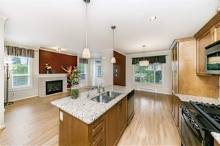 Photo 12: 10 4887 CENTRAL Avenue in Delta: Hawthorne Townhouse for sale (Ladner)  : MLS®# R2470808