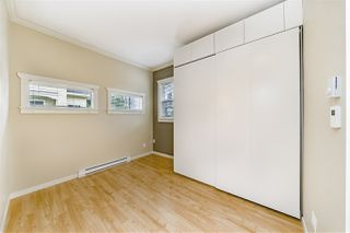 Photo 29: 10 4887 CENTRAL Avenue in Delta: Hawthorne Townhouse for sale (Ladner)  : MLS®# R2470808