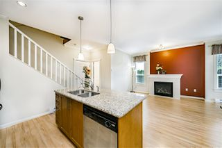 Photo 13: 10 4887 CENTRAL Avenue in Delta: Hawthorne Townhouse for sale (Ladner)  : MLS®# R2470808