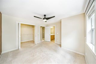 Photo 19: 10 4887 CENTRAL Avenue in Delta: Hawthorne Townhouse for sale (Ladner)  : MLS®# R2470808