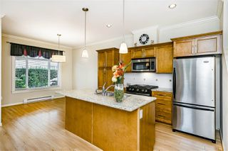 Photo 11: 10 4887 CENTRAL Avenue in Delta: Hawthorne Townhouse for sale (Ladner)  : MLS®# R2470808