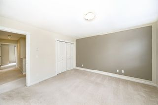 Photo 25: 10 4887 CENTRAL Avenue in Delta: Hawthorne Townhouse for sale (Ladner)  : MLS®# R2470808