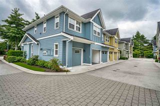Photo 32: 10 4887 CENTRAL Avenue in Delta: Hawthorne Townhouse for sale (Ladner)  : MLS®# R2470808
