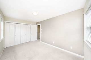 Photo 23: 10 4887 CENTRAL Avenue in Delta: Hawthorne Townhouse for sale (Ladner)  : MLS®# R2470808