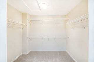 Photo 20: 10 4887 CENTRAL Avenue in Delta: Hawthorne Townhouse for sale (Ladner)  : MLS®# R2470808