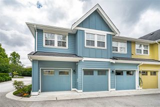 Photo 31: 10 4887 CENTRAL Avenue in Delta: Hawthorne Townhouse for sale (Ladner)  : MLS®# R2470808