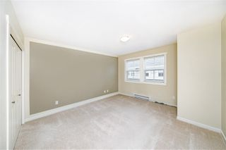 Photo 24: 10 4887 CENTRAL Avenue in Delta: Hawthorne Townhouse for sale (Ladner)  : MLS®# R2470808
