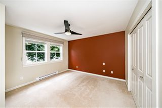 Photo 18: 10 4887 CENTRAL Avenue in Delta: Hawthorne Townhouse for sale (Ladner)  : MLS®# R2470808