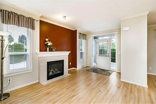 Photo 9: 10 4887 CENTRAL Avenue in Delta: Hawthorne Townhouse for sale (Ladner)  : MLS®# R2470808