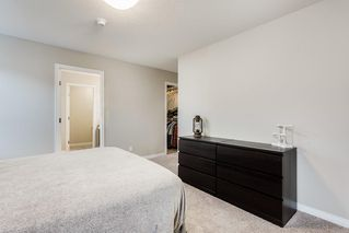 Photo 14: 292 WINDROW Crescent SW: Airdrie Detached for sale : MLS®# C4305724