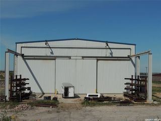 Photo 2: B & D Jensen Road in Estevan: Commercial for lease : MLS®# SK815082